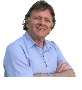 Trevor Dale Human Factors training NHS