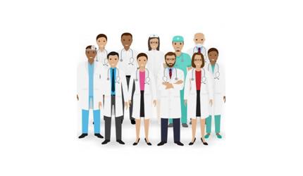 human factors factors training NHS cultural awareness